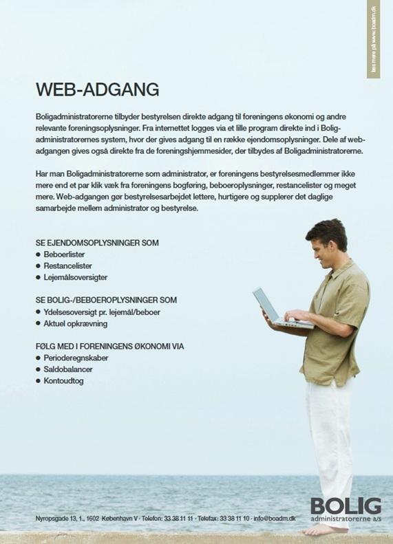 webadgang